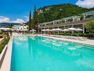 Camping Rocca