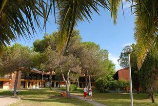 Village Vacances du Cap d'Agde