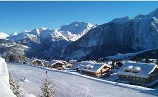 sejours sportifs Montagne et Détente - Eté / Savoie