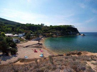 Camping Villaggio Acquaviva
