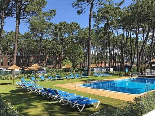 Camping Viana do Castelo