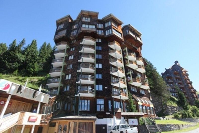 Appartements Cedrela