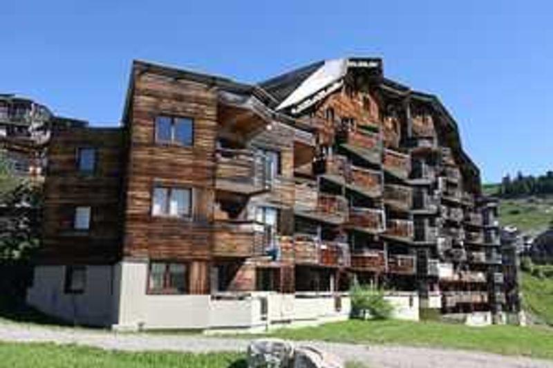 Appartements Tilia