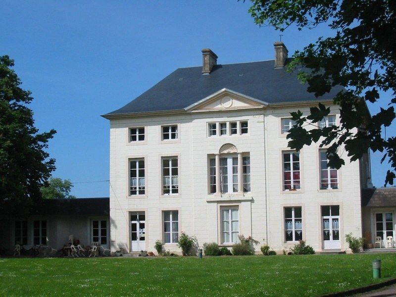 Village Club Ma Normandie