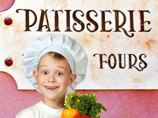 Petits Chefs en Herbe - Eté / Haute-Loire