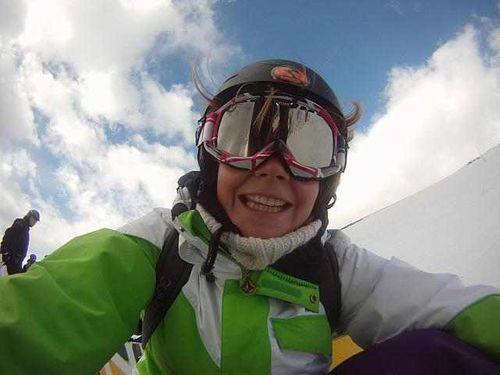 Ski en Italie - Février / Italie