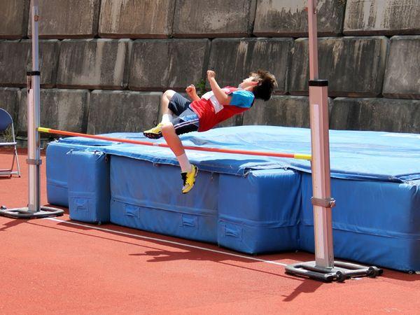 sejours sportifs Sports Academy - Eté / Haute-Loire